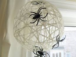 halloween spiders crafts itsi bitsi spiders u2026