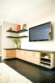 cabinets for living rooms living room cabinets living room cabinet in painted white maple by