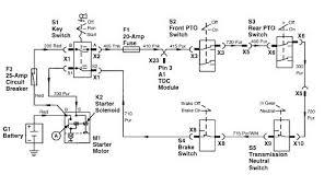 john deere 750 parts diagram john deere wiring diagram gallery