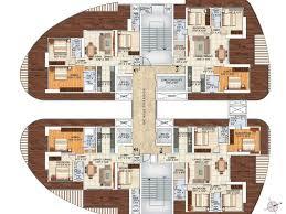 luxury floor plans with pictures design ideas 6 luxury home plans luxury house plans floor