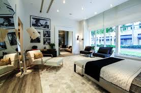 design house artefacto 2016 artefacto design house 2017 design solutions