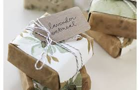 soap wedding favors awesome handmade wedding favors 1000 images about soap favors on