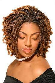 eon nubian twist hair eon natural