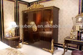 Wooden Bedroom Furniture Designs 2015 Exellent Bedroom Furniture Designs 2014 I With Decorating