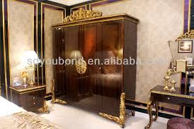 2015 0063 wooden dressing table designs for bedroom buy wooden