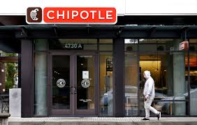the little guys home theater chipotle blames media cdc for fanning outbreak fears
