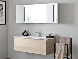 Bathroom Wall Mounted Cabinets by Bathroom Cabinets Double Sink Vanity Washroom Vanity Bathroom