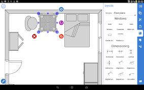 fresh draw floor plans app 7130 app to draw floor plans crtable