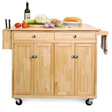 movable kitchen islands black kitchen islands with wheels and