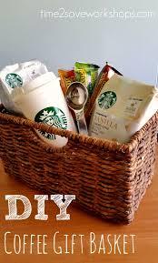basket raffle ideas great 25 best themed gift baskets ideas on large