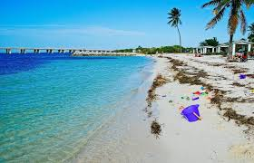 Florida Keys Beach Cottage Rentals by Top 10 Beaches In The Florida Keys Homeaway Travel Ideas