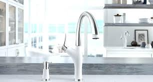 blanco kitchen faucet blanco meridian semi professional kitchen faucet mydts520 com