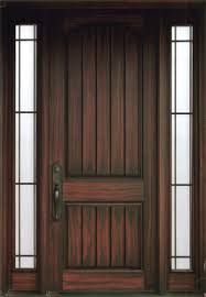 fibre glass door great exterior fiberglass doors exterior fiberglass doors that
