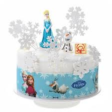 cake ribbon edible frozen cake ribbon decoration the cake decorating store