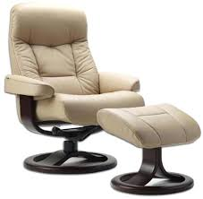 small leather chair with ottoman small leather chairs with ottoman large size of chair with ottoman