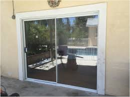 Sliding Screen Patio Doors Mattress Screen Door Repair Home Depot Mind Blowing Door
