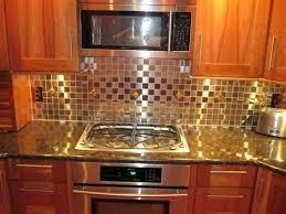 accent tiles for kitchen backsplash 7 best backsplash images on backsplash ideas