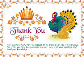 happy thanksgiving quotes for businesses thanksgiving messages free
