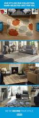 100 best living room ideas images on pinterest living room ideas