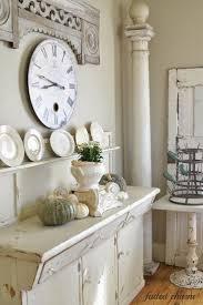 salle a manger shabby chic 93 best white house rules images on pinterest house rules white