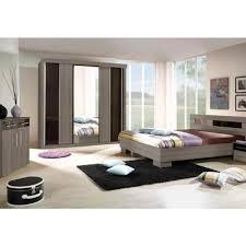 porte de chambre a vendre décoration armoire chambre porte coulissante but 81 strasbourg