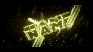 free 3d sync intro template 359 cinema 4d u0026 adobe after effects