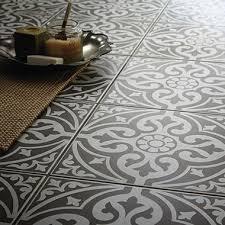 patterned tile bathroom tiles astonishing patterned ceramic floor tile patterned ceramic