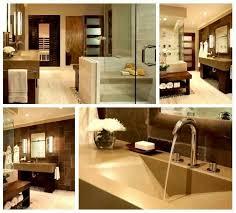 spa inspired bathroom ideas 19 best decoracion de baños images on bathroom ideas
