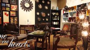 home decor store kap store thrissur youtube