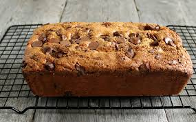 Bread Recipes Without Bread Machine Hungry Couple Chocolate Chip Bread