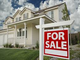 is the ohio housing market back find out how much your home value