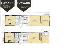 order a custom home cherry hill mobile home park 856 767 3730