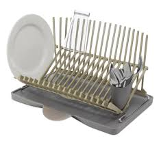 Dishes Rack Drainer Image Collection Small Dish Rack All Can Download All Guide And