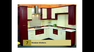 Kitchen Furniture Online India by 100 Kitchen Design In India Indian Modern Kitchen Design