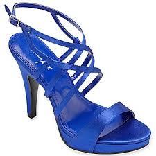 120 best women u0027s shoes images on pinterest women u0027s shoes wedges
