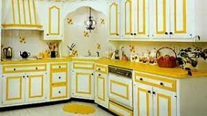 how to paint kitchen cabinets doors painting only doors and drawer fronts hometalk