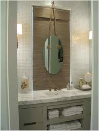 Wc Noir Et Blanc Bathroom 1 2 Bath Decorating Ideas Diy Country Home Decor
