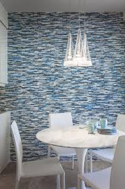 Stunning Mozaic Tiled Wall Bathroom Excellent Bathroom Subway Tile Designs Image Of Beautiful Images