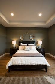 Master Bedroom Wall Decor Master Bedroom Signs With Shutterfly - Affordable bedroom designs