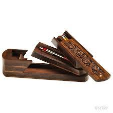 Secret Compartments In Wooden Japanese - 140 best hidden stache spots images on pinterest hidden
