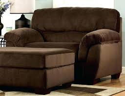 Oversized Chair With Ottoman Chair And Ottoman Sets Large Size Of Chair And Ottoman Chairs And