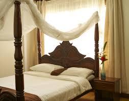 Olive Garden Online Job Application Book Olive Gardens Hotel Kampala Hotel Deals