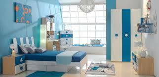 chambre style marin deco style marin deco chambre style marin reims porte photo deco