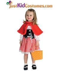Halloween Costumes Discount Code Susan Heim Parenting Perfect Halloween Costume