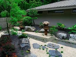 yamane u0027s japanese garden construction