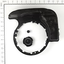 amazon com briggs u0026 stratton 699374 fuel tank lawn mower fuel