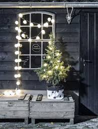 Christmas Lights Decorations Outdoor Christmas Light Decoration Ideas Christmas Celebrations
