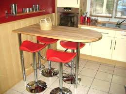 table cuisine avec tabouret table de cuisine avec tabouret table et tabouret bar affordable