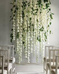 Wedding Wall Decor Wedding Wall Todosobreelamor Info