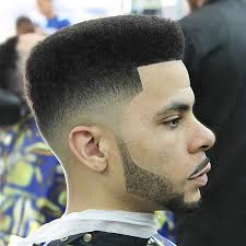 10 box fade haircut designs hairstyles design trends